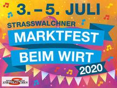 Kurse fr singles in strasswalchen Herzogsdorf singlespeed