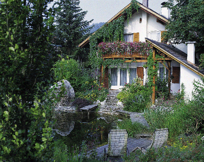 Garten und baumschule andreas wlczko 5203 k stendorf for Gartengestaltung 700 qm