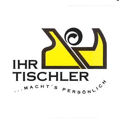 Tischler Zeichen tischlerei winkler 5202 neumarkt am wallersee